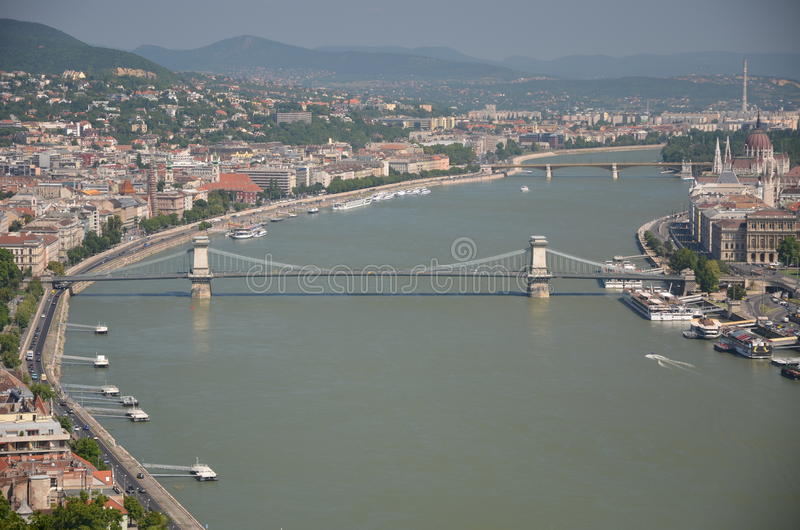 Download Budapest imagen de archivo. Imagen de bahía, budapest - 42434607