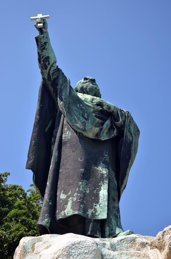 Download Budapest foto de archivo. Imagen de europa, fotos, escultura - 42434610