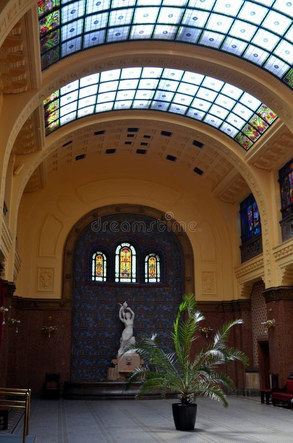 Download Budapest imagen de archivo. Imagen de fachada, turismo - 42434655