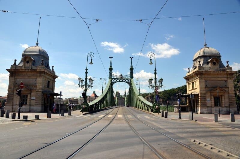 Download Budapest imagen de archivo. Imagen de céntrico, cultural - 42434697