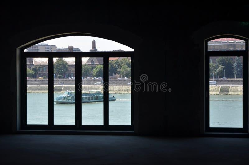 Download Budapest imagen de archivo. Imagen de característica - 42434721