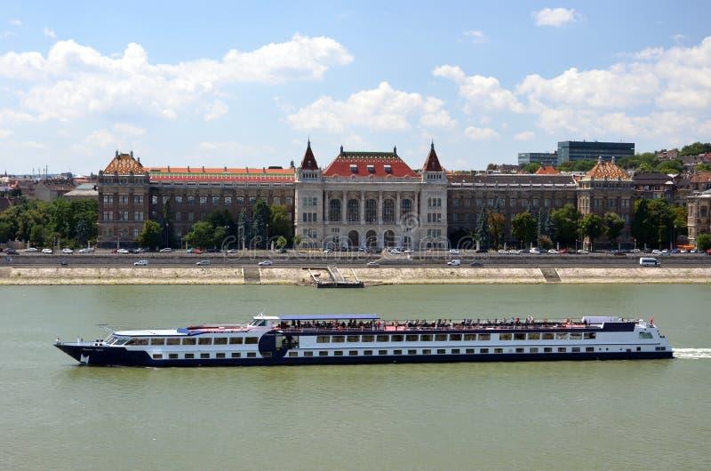 Download Budapest imagen de archivo editorial. Imagen de recorrido - 42434764