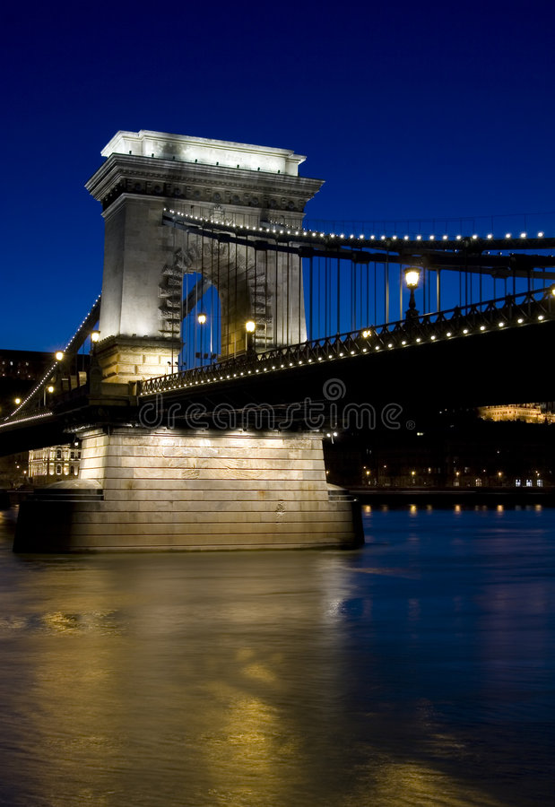Download Budapest Royalty Free Stock Photography - Image: 4783737