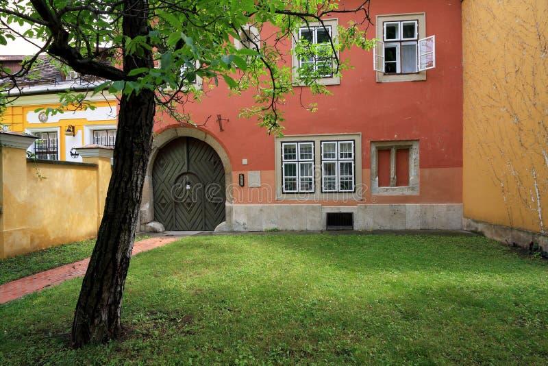 Budapest photos stock