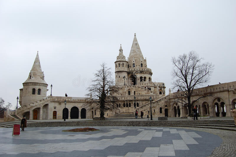 Download Budapest, Hungary stock image. Image of ages, sights - 18768369