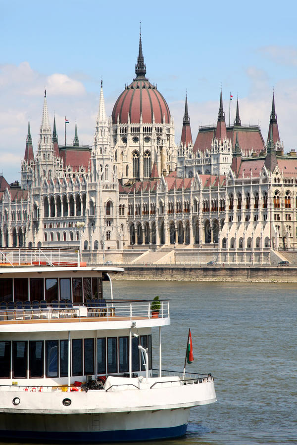 Download Budapest, Hungary stock photo. Image of capital, danube - 23320224