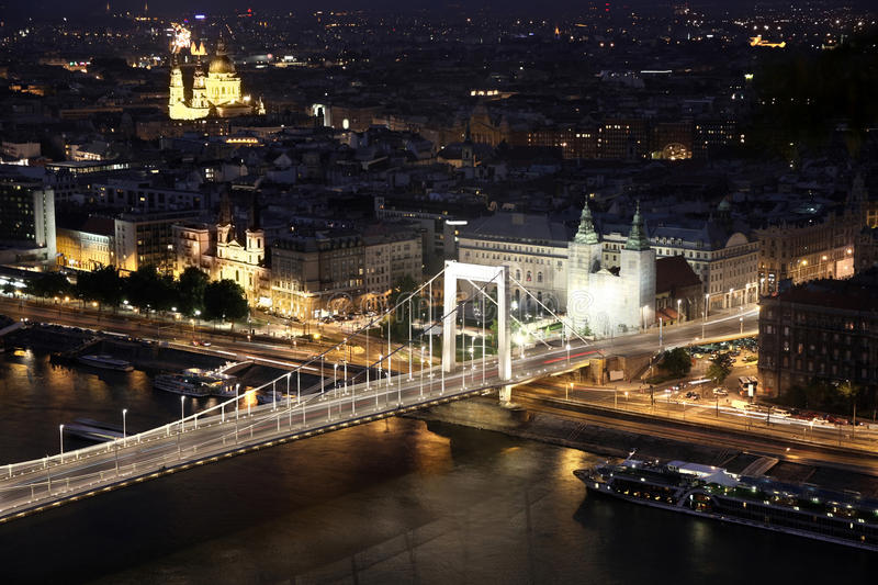 Download Budapest, Hungary stock photo. Image of hill, building - 24718888