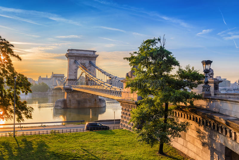 Budapest, Hungary stock photos