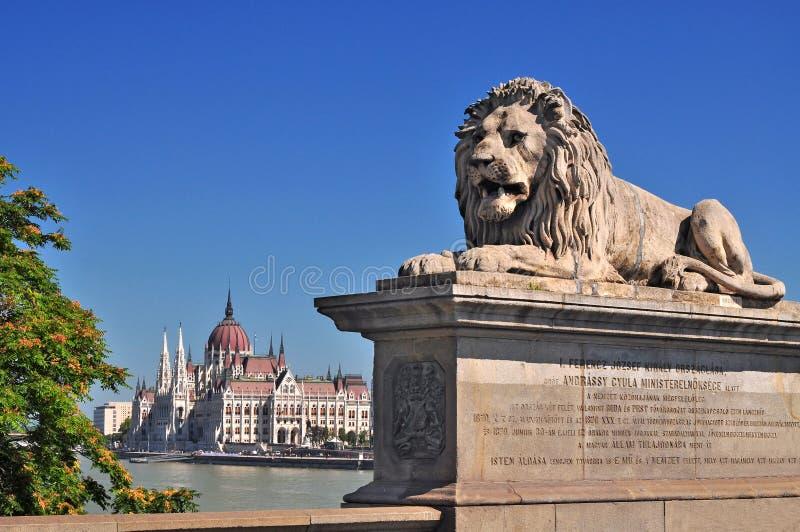 Budapest Hungary stock photography