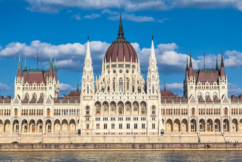 Budapest, Hungría fotografía de archivo