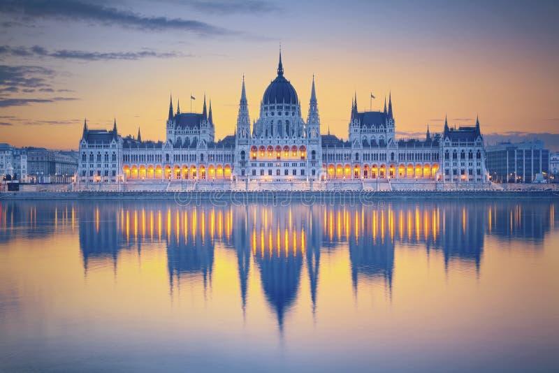 Budapest. stock photos