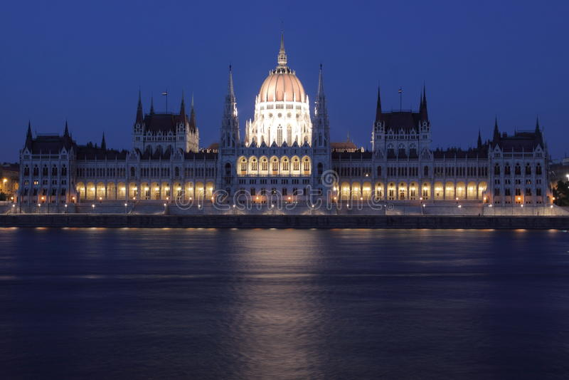 Download Budapest parliament stock photo. Image of landmark, budapest - 19698816
