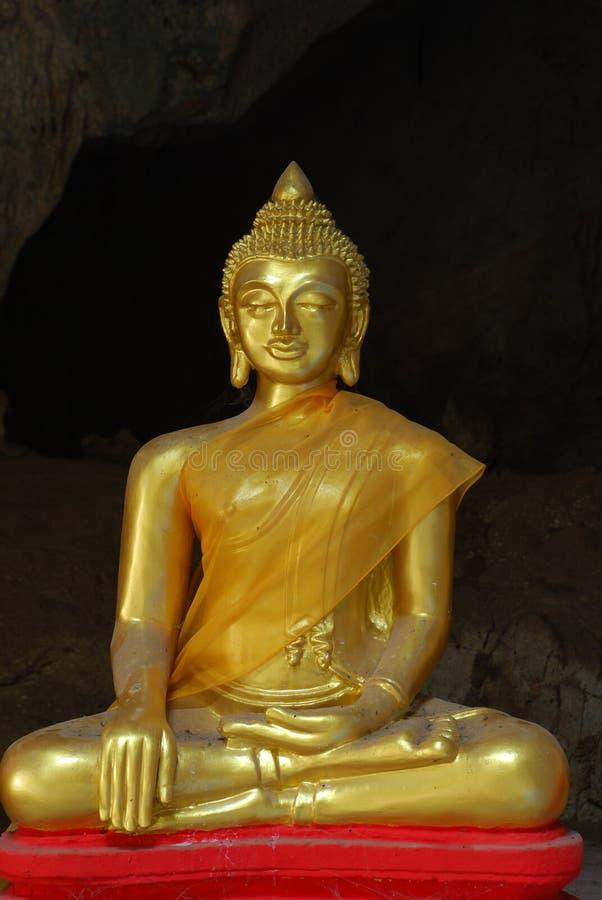 Download Budda obraz stock. Obraz złożonej z azjata, wiara, sławny - 13341915