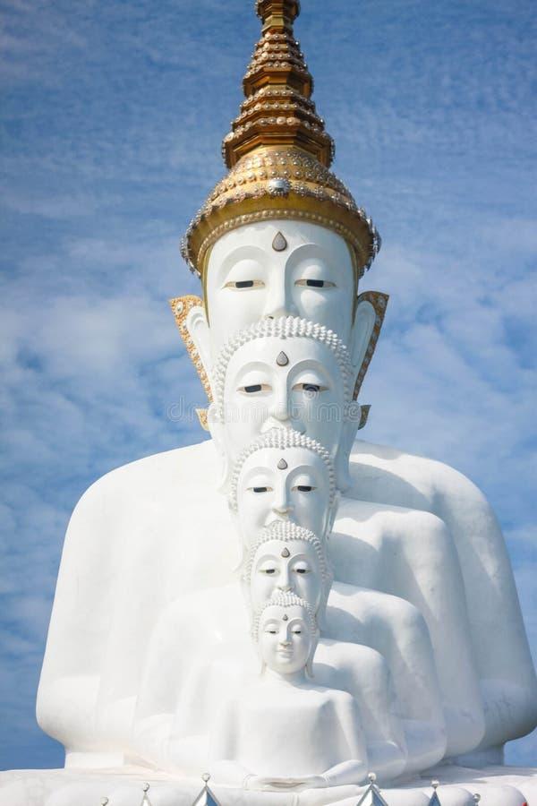 Budda στοκ εικόνα