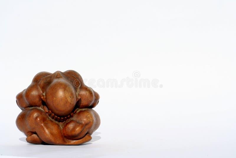 budda Budda, obrazy stock