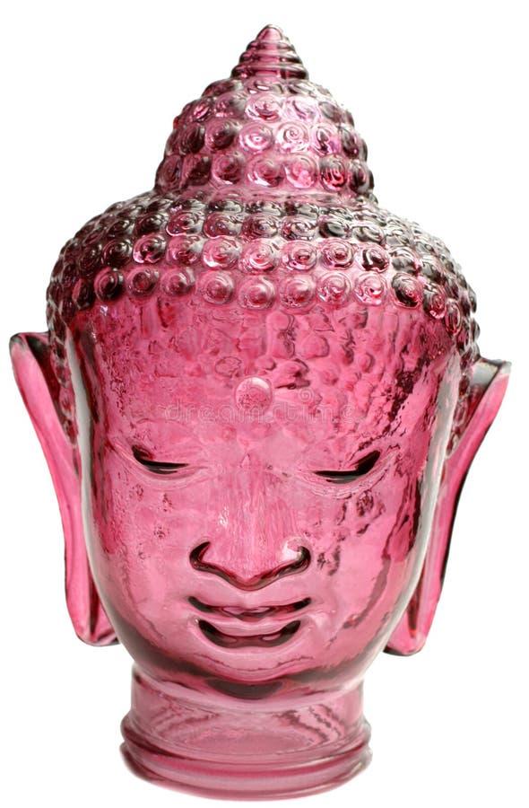Free Budda Figure Royalty Free Stock Images - 6124979