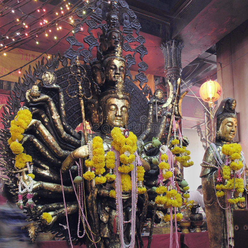 Buddah royalty free stock photos