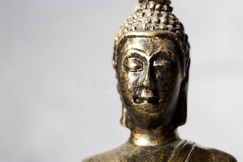Buddha #001