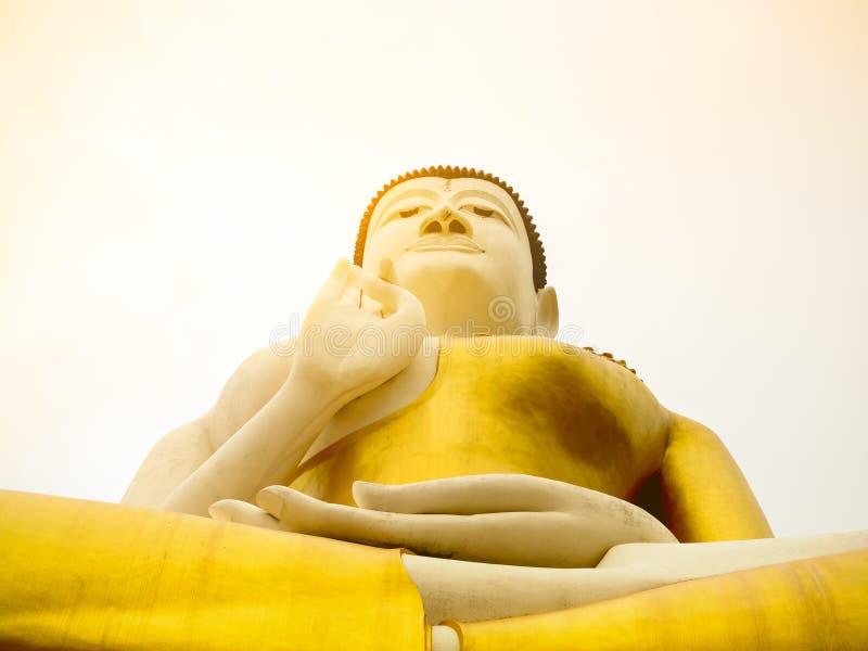 buddha fotografia royalty free