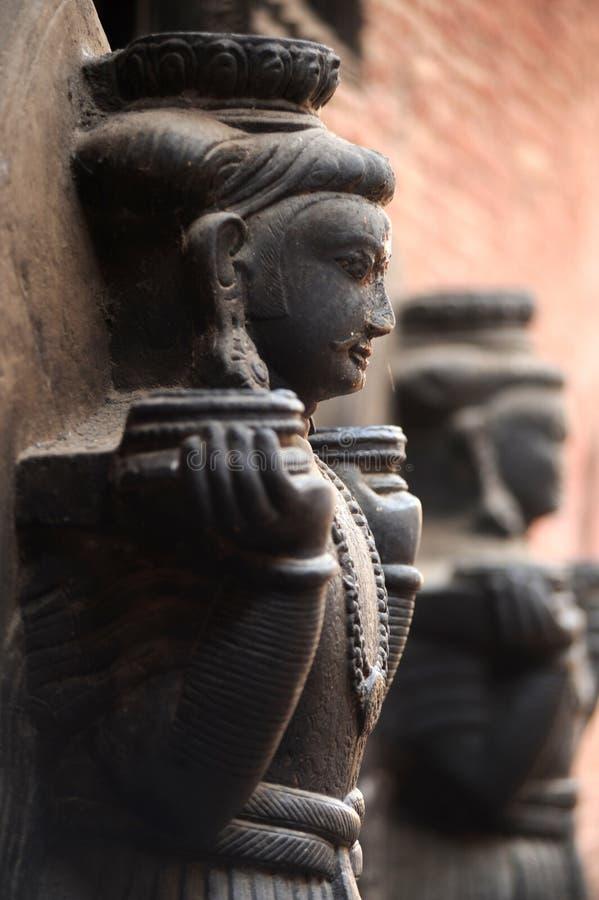 Buddha immagini stock