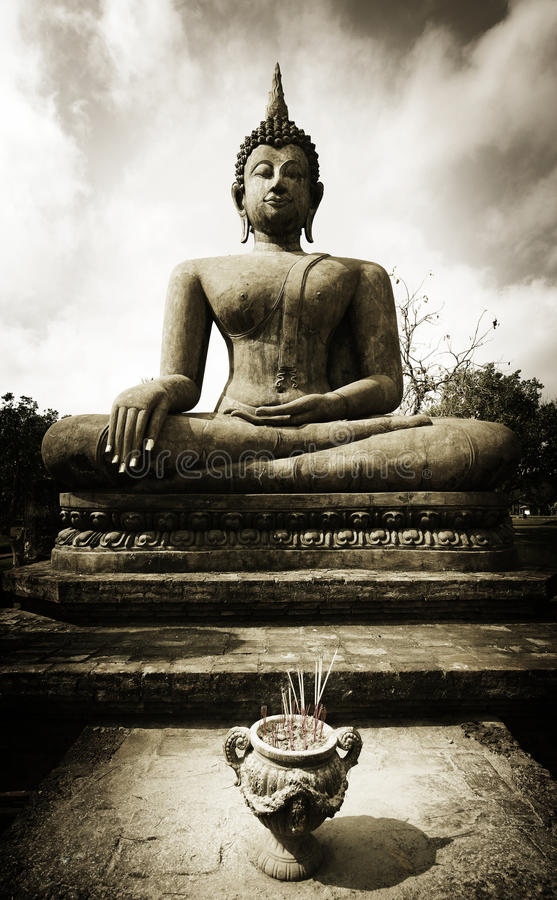 Download Buddha stock image. Image of relax, harmony, asia, holiday - 12712979