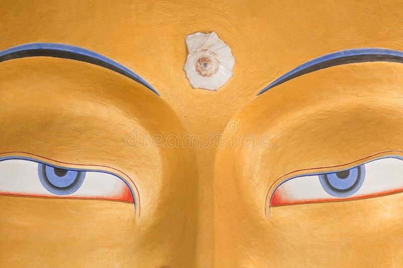 Download Buddha stock image. Image of peace, idol, buddhist, religion - 13954343