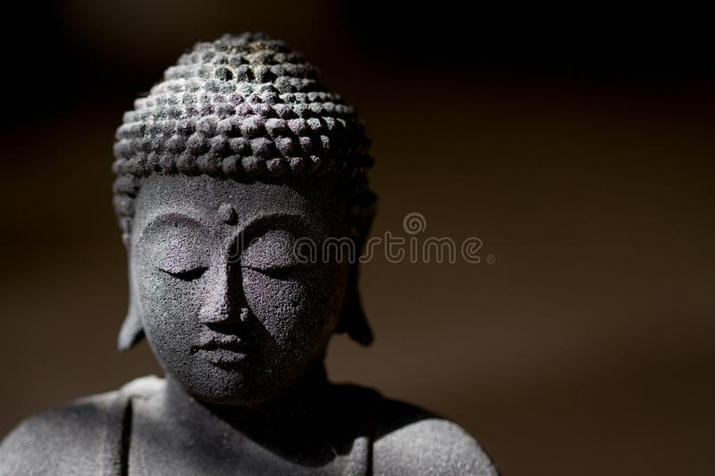 Download Buddha Stock Photo - Image: 14524370