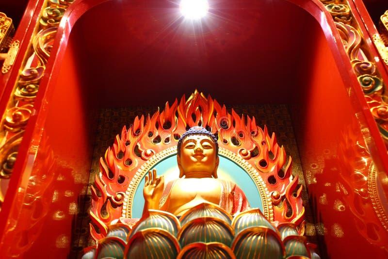 Buddha fotos de stock