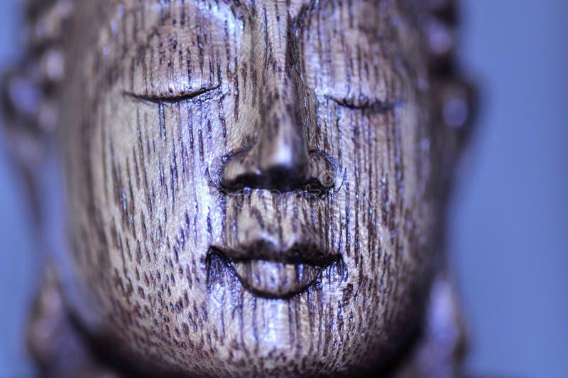 Download Buddha stock photo. Image of face, shrine, chinese, buddhism - 14835874