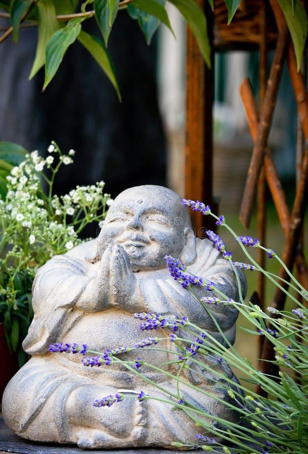 Download Buddha stock image. Image of peace, eastern, myth, buddha - 14907231