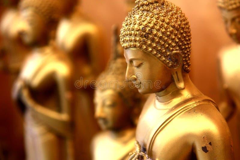 Download Buddha Royalty Free Stock Photos - Image: 18940898