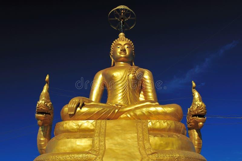 Buddha 2 royalty free stock photos