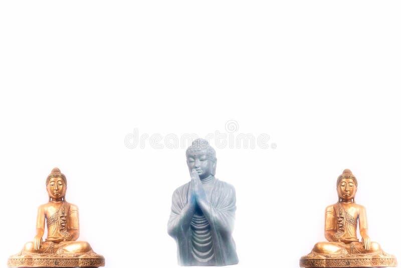 Download Buddha stock photo. Image of thailand, religion, background - 21199034