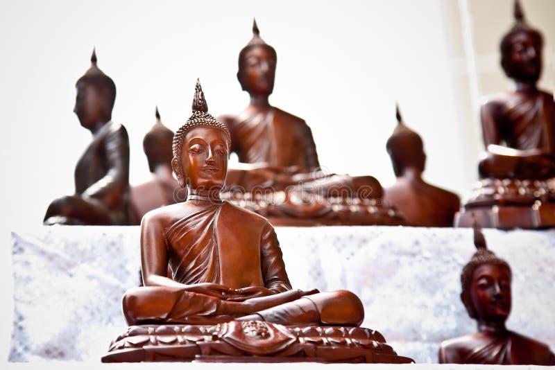 Download Buddha stock image. Image of meditation, principle, temple - 25072101