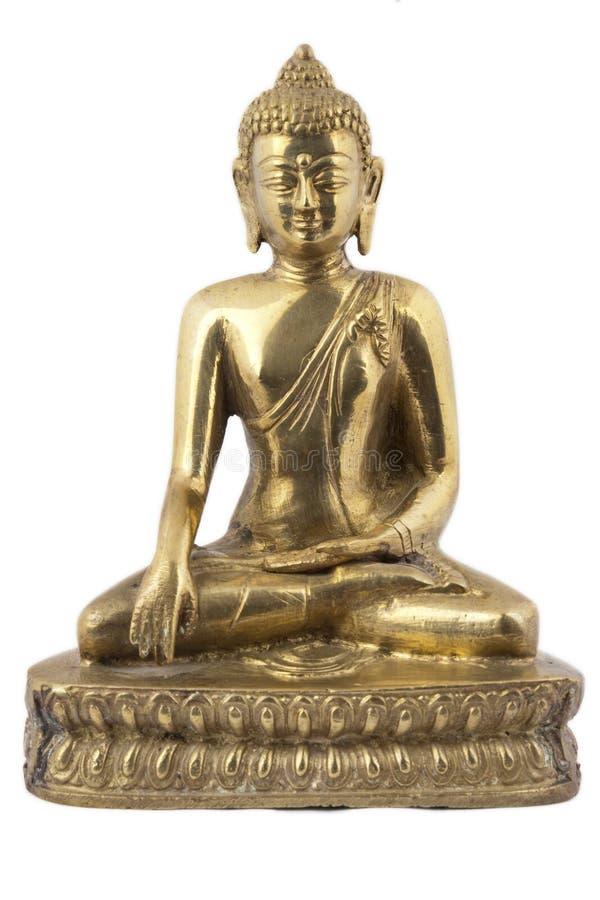 Buddha Schlafzimmer buddha stockfoto bild hintergrund kult schlafzimmer 25424872
