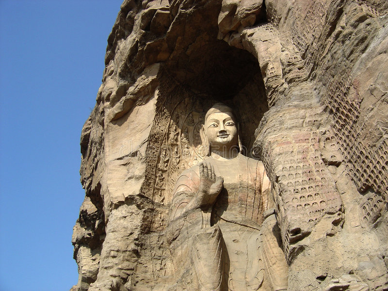 Download Buddha Stock Images - Image: 261534