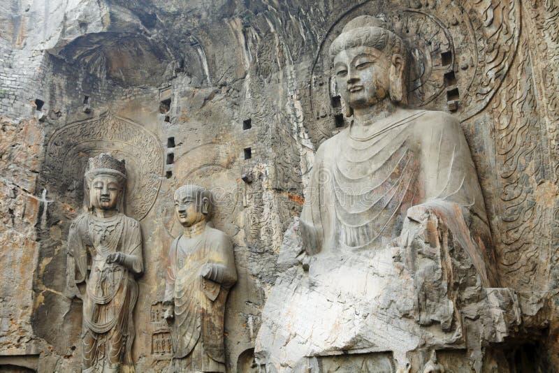 Download Buddha stock image. Image of sculpture, buddhism, buddhist - 26702619