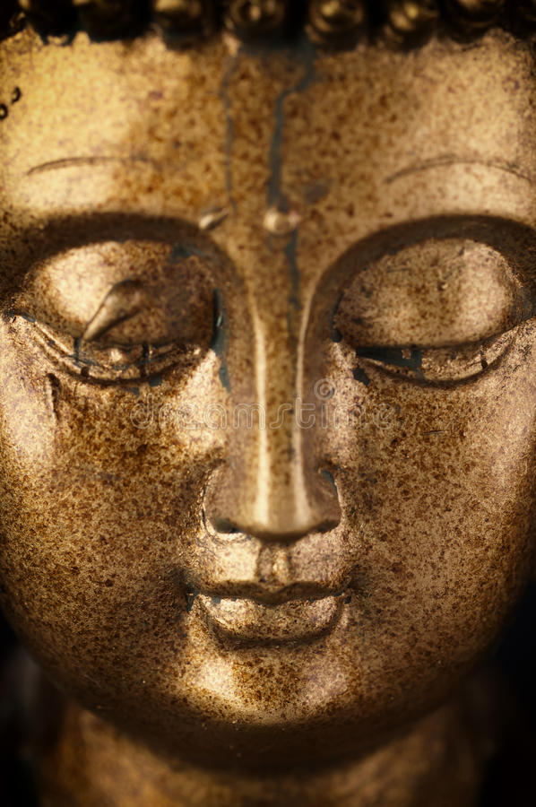 Download Buddha stock image. Image of buddha, commercial, dark - 27410957