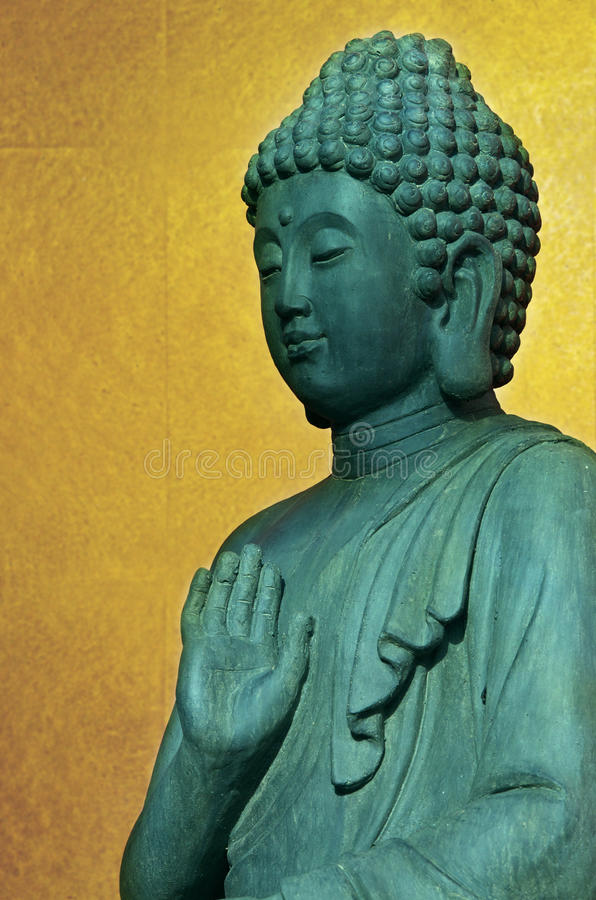 Download Buddha Royalty Free Stock Images - Image: 28228699