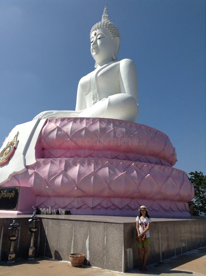 buddha zdjęcie royalty free