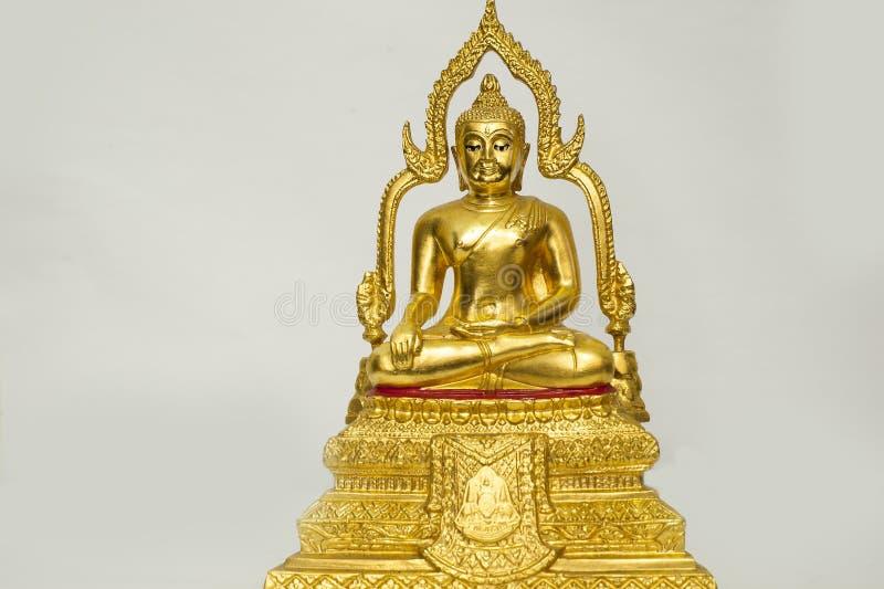 buddha stockfotos