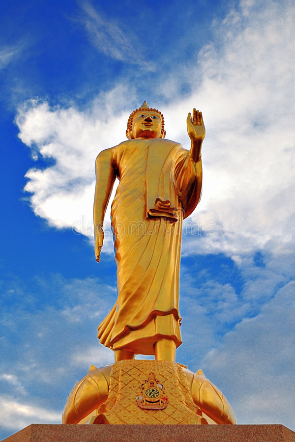 Free BUDDHA Stock Photos - 6516123