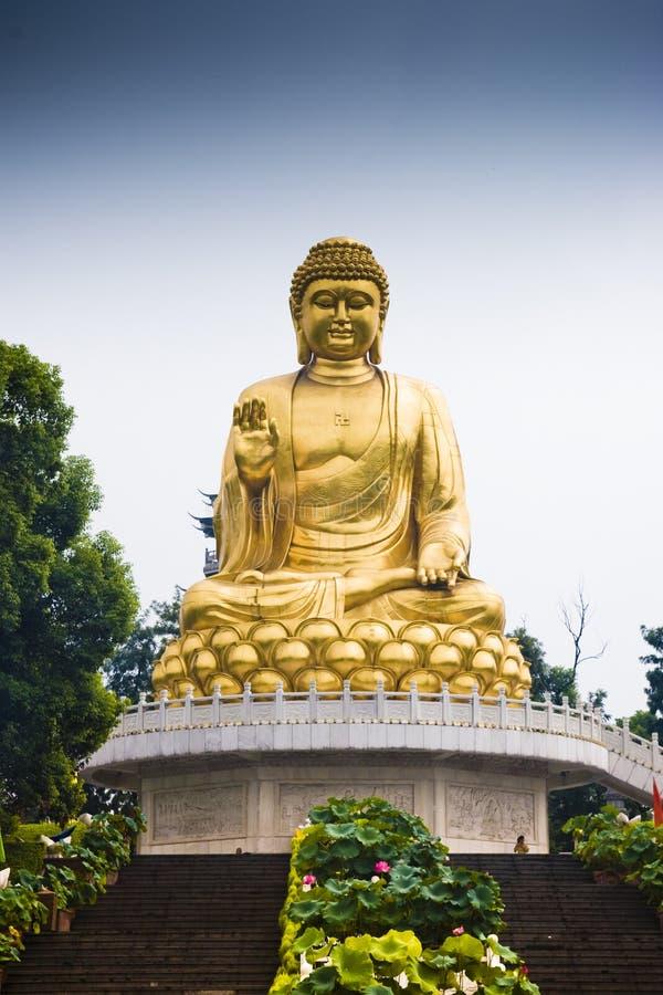 Free Buddha Stock Photo - 6809330
