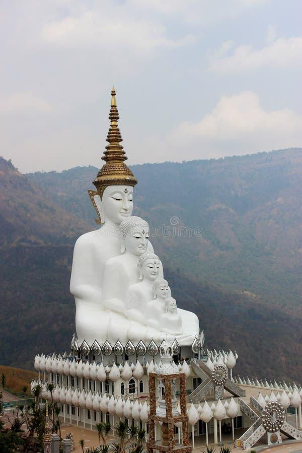 buddha lizenzfreies stockfoto