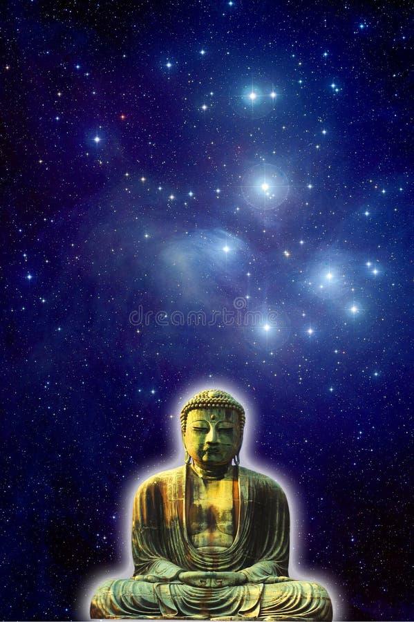 Buddha fotos de archivo