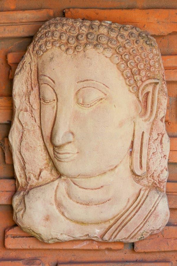 Download Buddha Stock Image - Image: 33044801