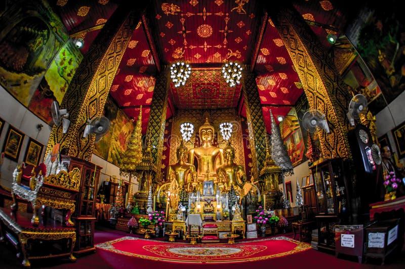 Buddha-Bild lizenzfreies stockfoto