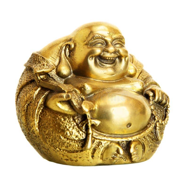 Buddha de riso fotos de stock royalty free