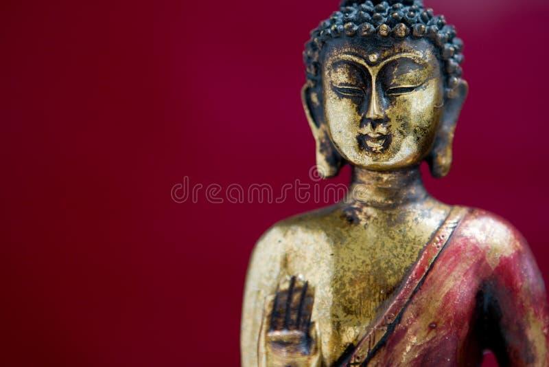 buddha generisk statyzen royaltyfri foto