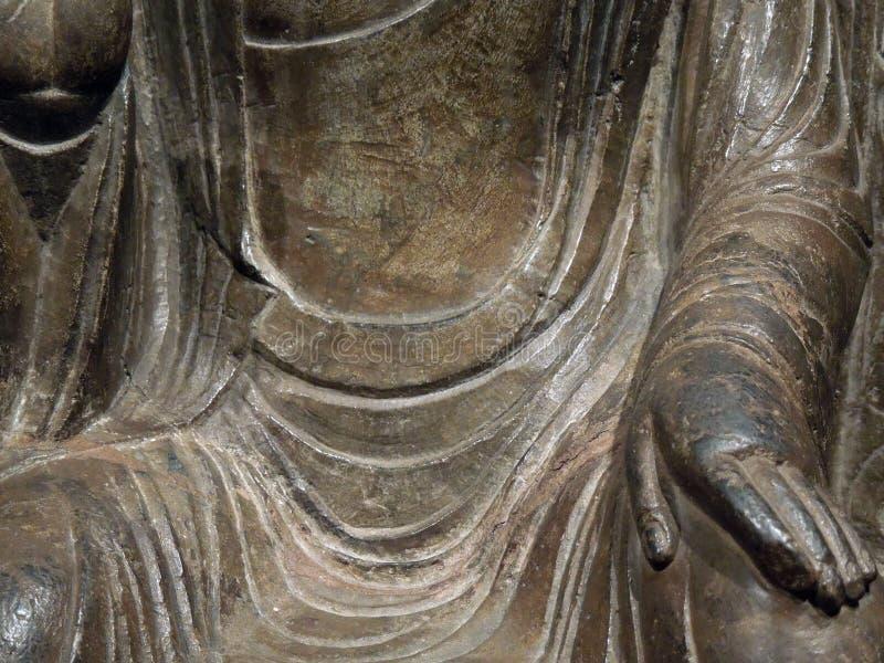 Download Buddha Hand Mudra Stock Photo - Image: 64066347